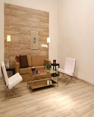 piso laminado 1